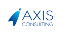 about-axoscosulting